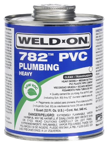 ips-corporation-gidds-2491134-weld-on-782-heavy-bodied-pvc-cement-clear-quart