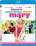 There's Something About Mary Blu-ray
