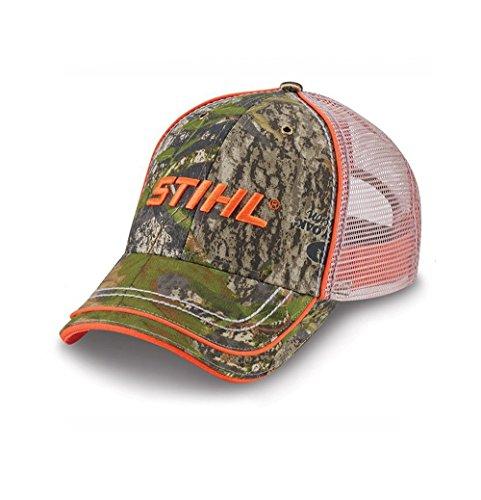 mens-stihl-mossy-oak-camo-hat-cap-with-mesh-back-8401803