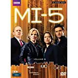 MI-5: Vol. 8