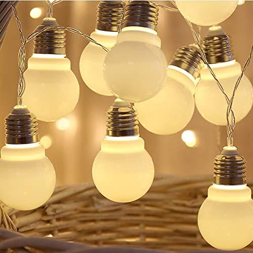 Holiday Inn Led Lighting in US - 3