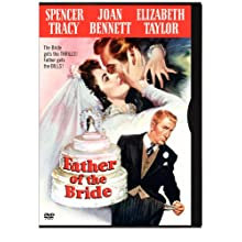 Father of the Bride (Snap Case) (1950)