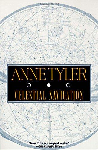 Celestial-Navigation