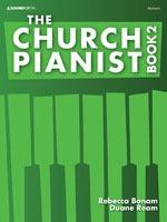 The Church Pianist Book 2 pdf