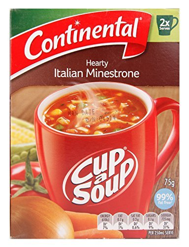 continental-cup-a-soup-ital-minestrone