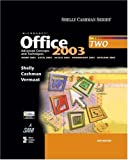 Cover for 9780619200251