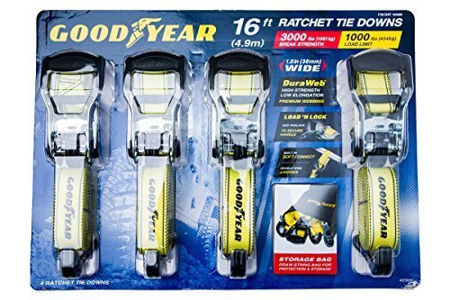 goodyear-comercial-grade-16-foot-8-piece-ratchet-tie-down-straps-by-goodyear