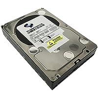 White Label 6TB 7200RPM 64MB Cache SATA 6.0Gb/s (Enterprise Grade) 3.5 Hard Drive w/1 Year Warranty