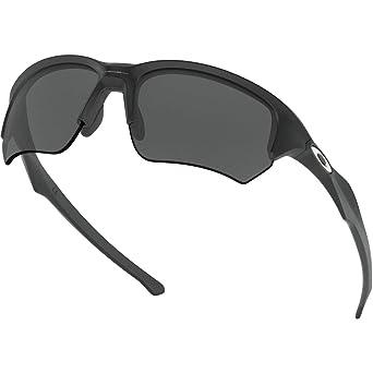 Amazon.com: Oakley Flak Beta – Gafas de sol de los hombres ...