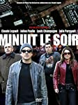 Minuit Le Soir (season 1) (Version française)