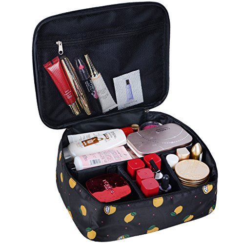 Most bought Cosmetic Bags