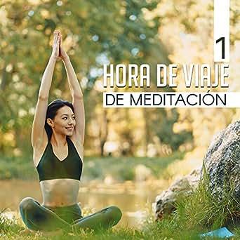 Música de Relajacion y Serenidad by Kundalini: Yoga ...