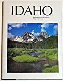 img - for Idaho book / textbook / text book