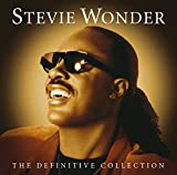 : The Definitive Collection
