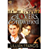 Lovers Entwined