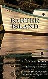 Barter Island, Peter Scott, 089272739X