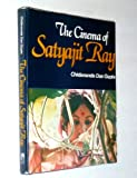 The Cinema of Satyajit Ray, Chidananda Das Gupta, 0706910354