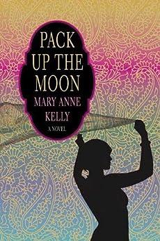 Pack Up The Moon A Novel Ebooks Em Ingl 234 S Na Amazon Com Br border=