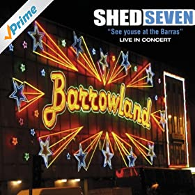 seven from the album see youse at the barras june 3 2008 format mp3 be