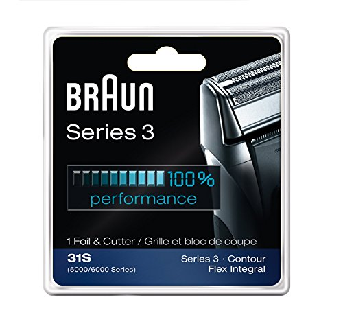 braun series 2 pack - 9