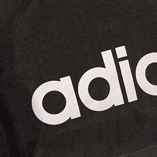 Homme adidas noir pour nbsp;– Daily nbsp;Chaussures blanc qFPwwIp6x