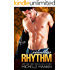 Relentless Rhythm (Tempest Book 4)