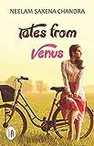 Tales from Venus