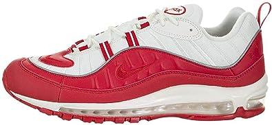 Nike Air Max 98 Hombres