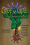 img - for Tree of Life: The Discovery by Troy Trevorrow (2011-01-05) book / textbook / text book