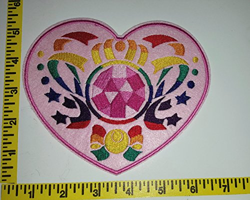 heart memorabilia