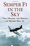 Semper Fi in the Sky, Gerald Astor, 0891418776
