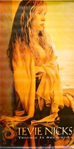 Original Vinyl Banner - 2