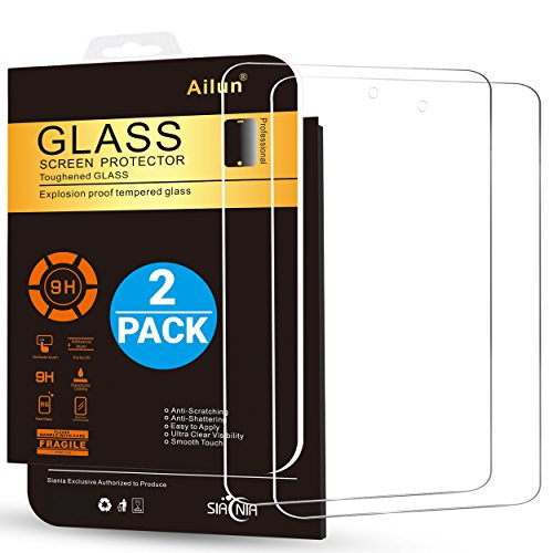 fire-7-screen-protector7inch2pack5th-generation-2015-releaseby-ailun25d-edge-tempered-glassultra-cle