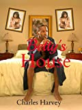Free eBook - Betty s House