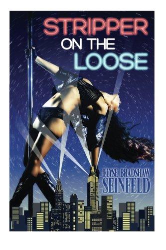 Read Online Stripper on the Loose ebook