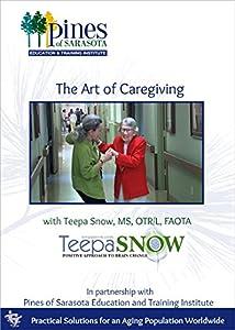 Dementia Care with Teepa Snow - 5 DVD Bestseller Bundle