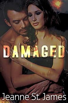 Damaged by [St. James, Jeanne]