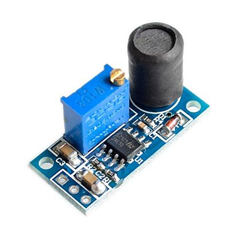 10PCS / LOT MC34063A正電圧負電圧モジュールDC-DC 3.6v-36v逆電圧モジュールMC34063