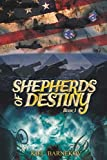 Shepherds of Destiny