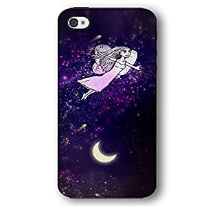 German Shepherd Dog Puppy For Iphone 5/5s Cover Slim Phone Case