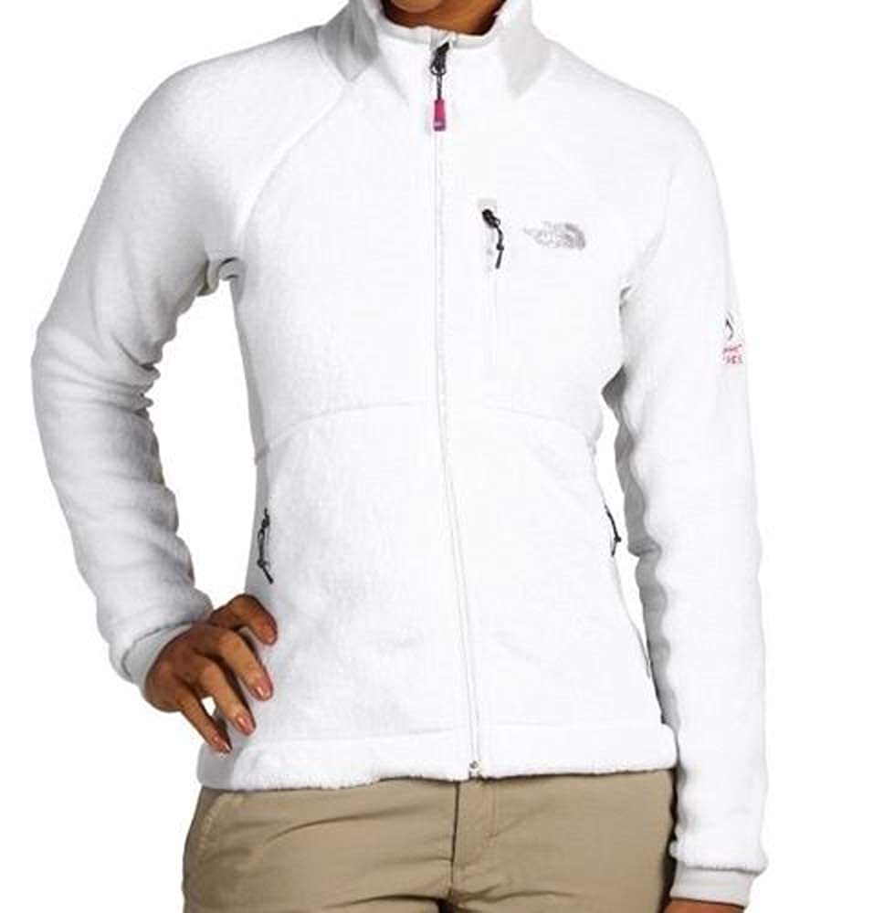 1dc70364d The North Face Women's Scythe Jacket (Small) at Amazon Women's Coats ...