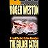 The Golden Catch: A Thriller