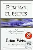 img - for Eliminar el estres (Millenium) book / textbook / text book