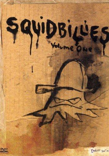 Squidbillies: Volume One by WHV