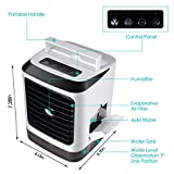 Portable Air Conditioner, Personal Air Cooler