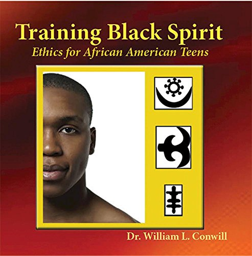 Search : Training Black Spirit: Ethics for African American Teens