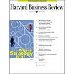 Harvard Business Review, February 2007 | Joseph Brower,Clark Gilbert,Deborah Ancona,Thomas Malone,Wanda Orlikowski,Peter Senge,Jeb Brugmann,C.K. Prahalad