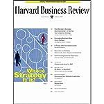 Harvard Business Review, February 2007 | Joseph Brower,Clark Gilbert,Deborah Ancona,Thomas Malone,Wanda Orlikowski,Peter Senge,Jeb Brugmann,C.K. Prahalad