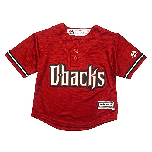 Mlb Baby Jerseys Shop - 2