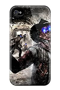 New Design On YlvURSH10915WiJoR Case Cover For Iphone 4/4s